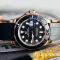 Rolex replica watch style